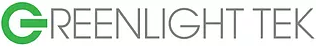 GreenLightTek